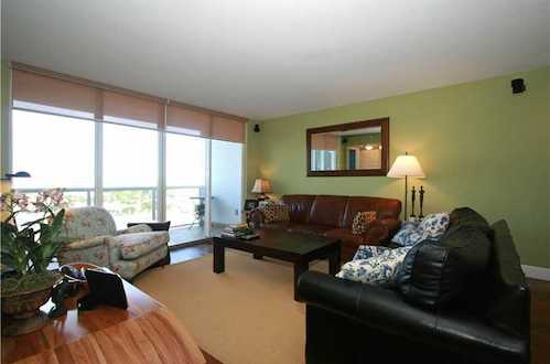 1800 Sunset Harbour Drive #1115 - A1910058_201_19