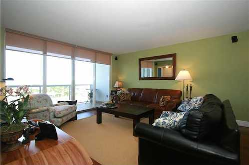 1800 Sunset Harbour Drive #1115 - A1910058