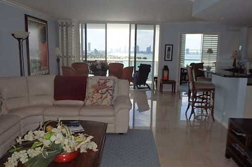 1900 Sunset Harbour Drive #2408 - A1958092